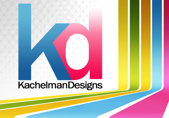 John III does digital design work including website design, cards and invitations, and other graphic designs for various persons, business and churches. You can get more information and see samples of his work at <a href='http://www.kachelmandesigns.com'>KachelmanDesigns.com</a> or visit his Etsy store.